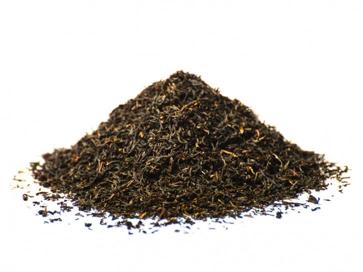 Earl-Grey (Schwarzer Tee)