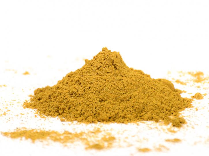 Curry Extra (Gewürzzubereitung)