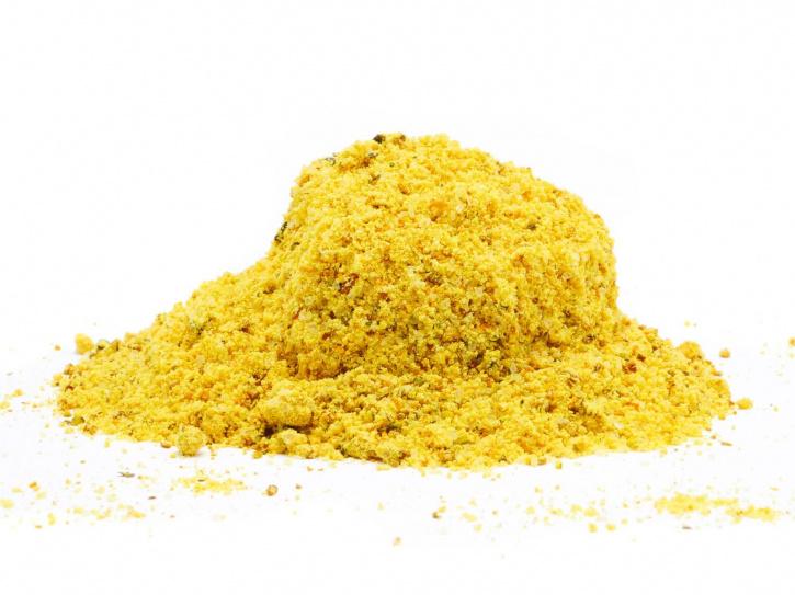 Dipp-Lemon (Gewürzzubereitung)