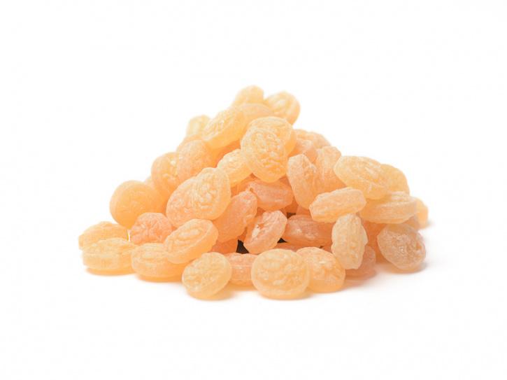 Honigbienen-Bonbons, kandiert