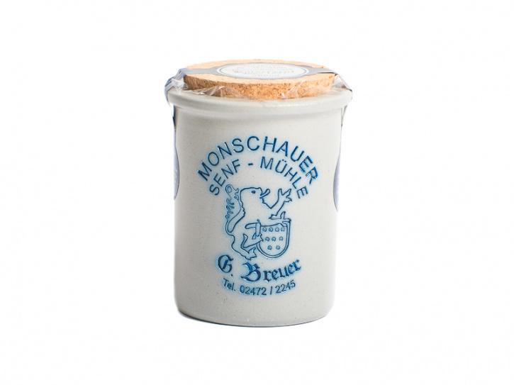 Kaisersenf Anno 1897 - Monschauer Senf - 200 ml