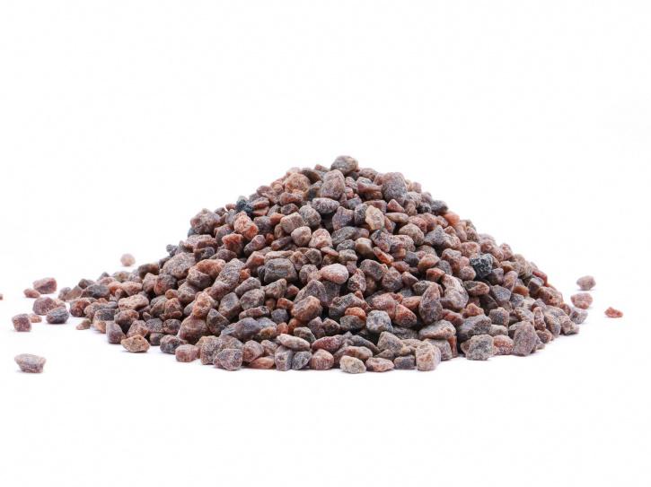 Kala Namak Salz (2-5mm)