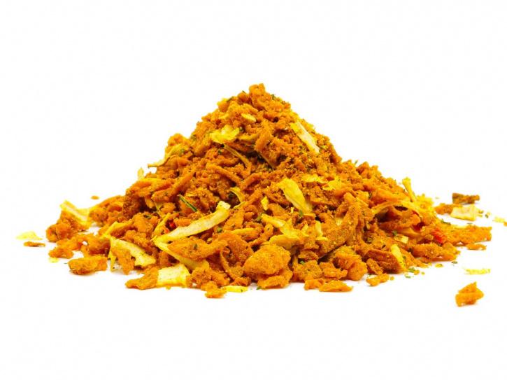 Nasi-Goreng (Gewürzmischung)