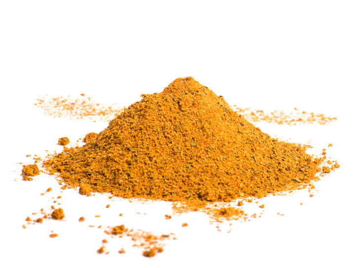 Nudel-Reis (Gewürzmischung)