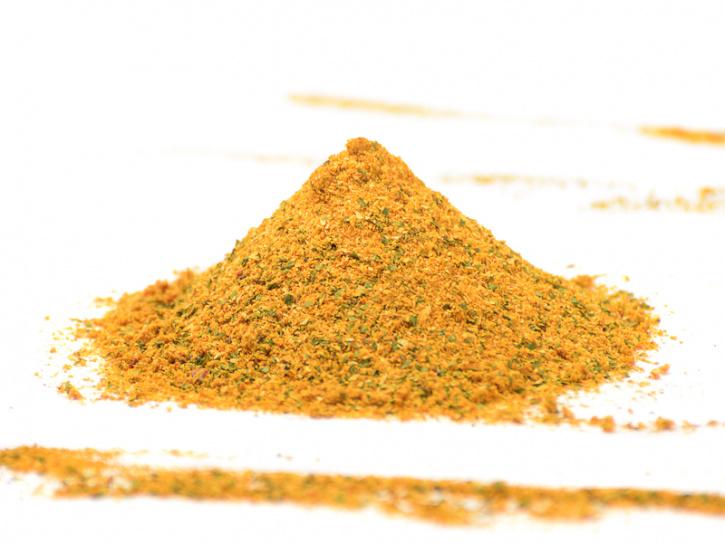 Paella (Gewürzmischung)