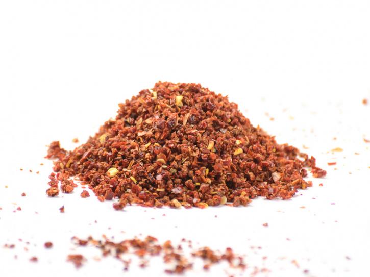 Paprikaflocken rot-mild