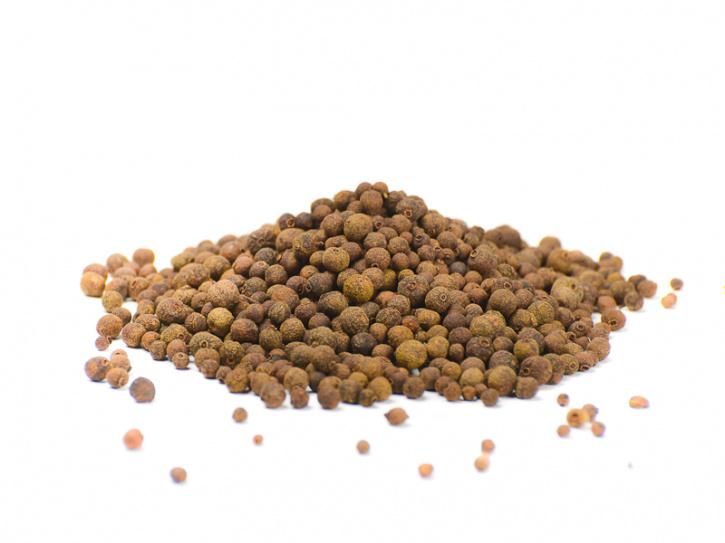 Piment (ganz, Nelkenpfeffer) 40g