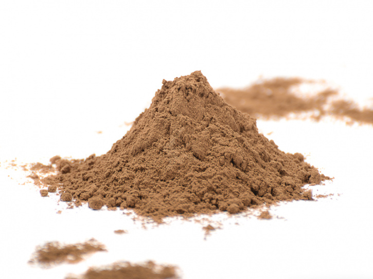 Piment (gemahlen)