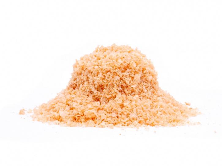 Pink Salt Flakes