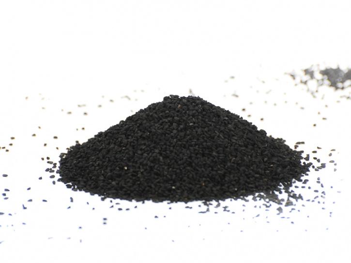 Schwarzkümmel (Samen, Ägypten)