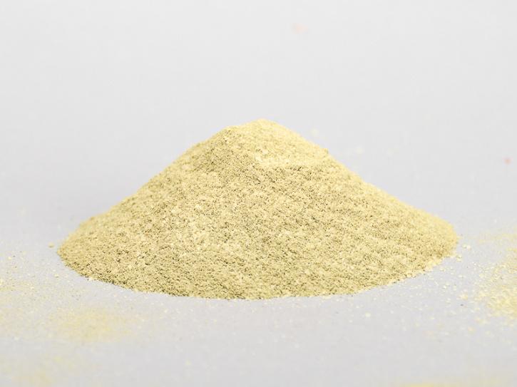Selleriesalz (Gewürzzubereitung)