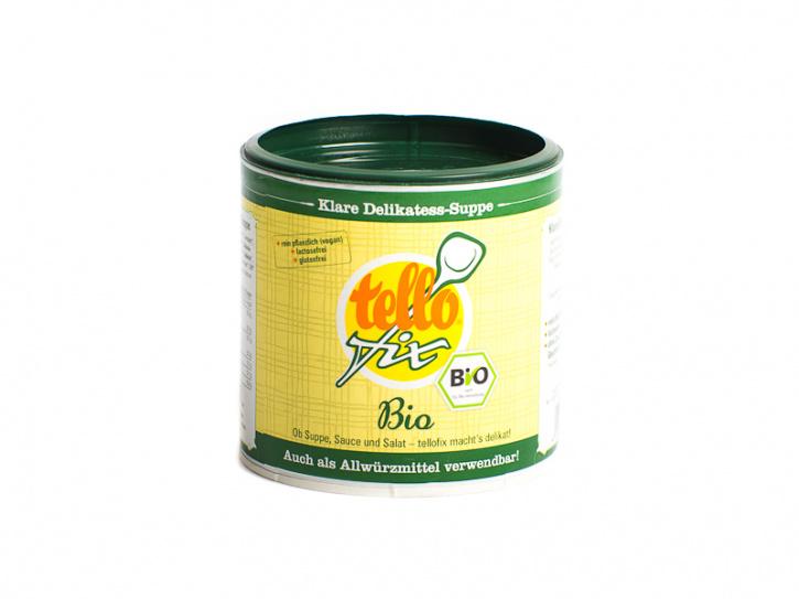 Tellofix Bio 340g
