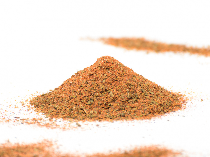 Tomaten-Mozzarella (Gewürzzubereitung)
