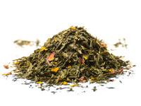 1001 Nacht (Grüner Tee)