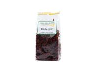 Berberitzenfrüchte (Sauerdorn, getrocknet)