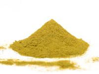 Curry Cilantro (Gewürzzubereitung)