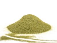 Curry Grün (Gewürzzubereitung)