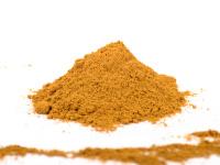 Curry Indisches Feuer (Gewürzzubereitung)