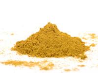 Curry Extra kbA (Gewürzzubereitung)