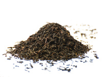 Englische Mischung (Schwarzer Tee)