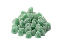 Euka-Menthol-Bonbons