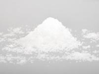 Zitronensäure (Monohydrat)