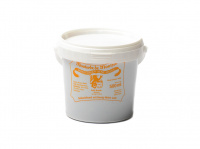 Honig-Mohn - Moutarde de Montjoie - 500 ml