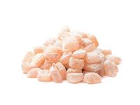 Honig-Salbei-Bonbons, kandiert