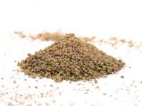 Honigpfeffer (Gewürzzubereitung)