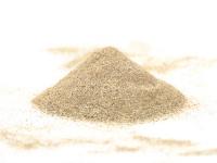 Knoblauch-Pfeffer (Gewürzmischung)