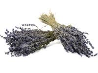 Lavendelstrauß - Lavendelbund extra blau