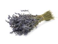 Lavendelstrauß - Lavendelbund extra blau 1 Bund