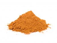 Curry Mango (Gewürzzubereitung)