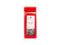 Oregano gerebelt - Heuschrecke