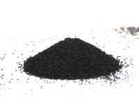 Schwarzkümmel (Samen, Ägypten) 240g