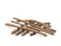 Süßholzwurzel (ganz)