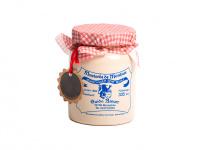 Ur Rezept - Monschauer Senf - 335 ml
