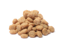 Zwölfkräuter-Bonbons, kandiert