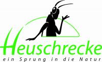 Tellicherry Pfeffer TGSEB - Heuschrecke